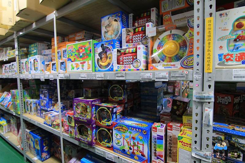 玩具特賣1 068
