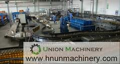 Automatic Vacuum Filler, Glass Bottle Filling Machine, Automatic Vacuum Filling Machine, Automatic Liquor Filling Machine,
