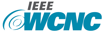 香港 | 西遊記 – 2007 IEEE Wireless Communications and Networking Conference (WCNC)