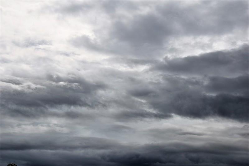 Clouds 24.07 (2)