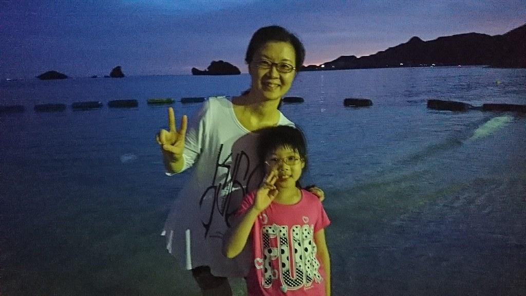 20170716~19日本沖繩之旅_170722_0245
