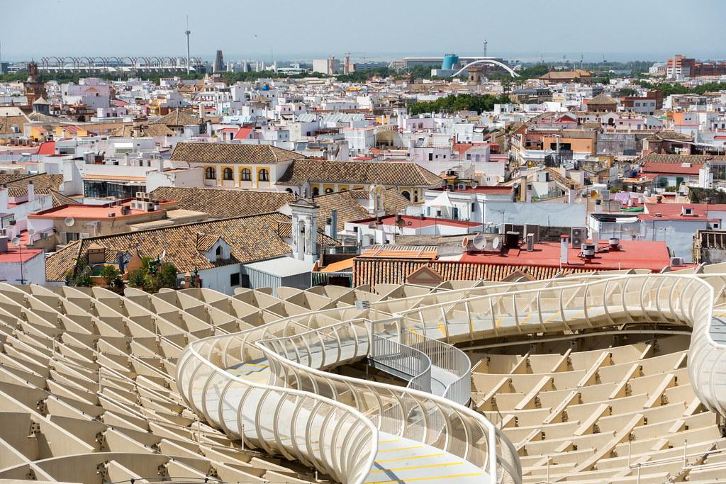 Seville-07445-2