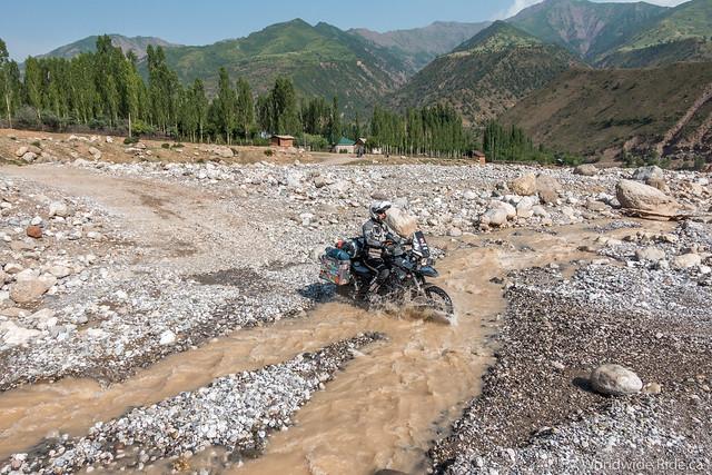 Tajik Pamir-36