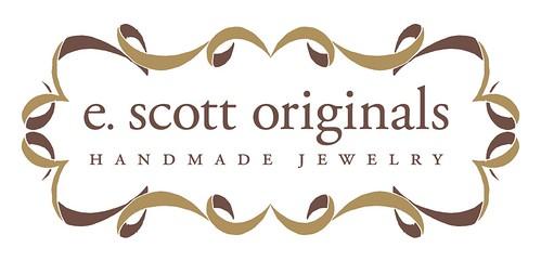 E Scott Originals