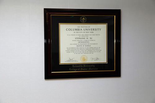 推薦士林好牙醫,萬中選一來自美國哈佛大學牙醫博士專業的矯正專科醫師_v5_final373