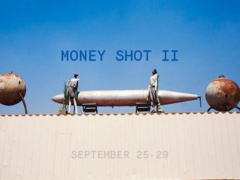 money_shot_2_samantha_estrada