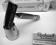 Rockwell 2C-6