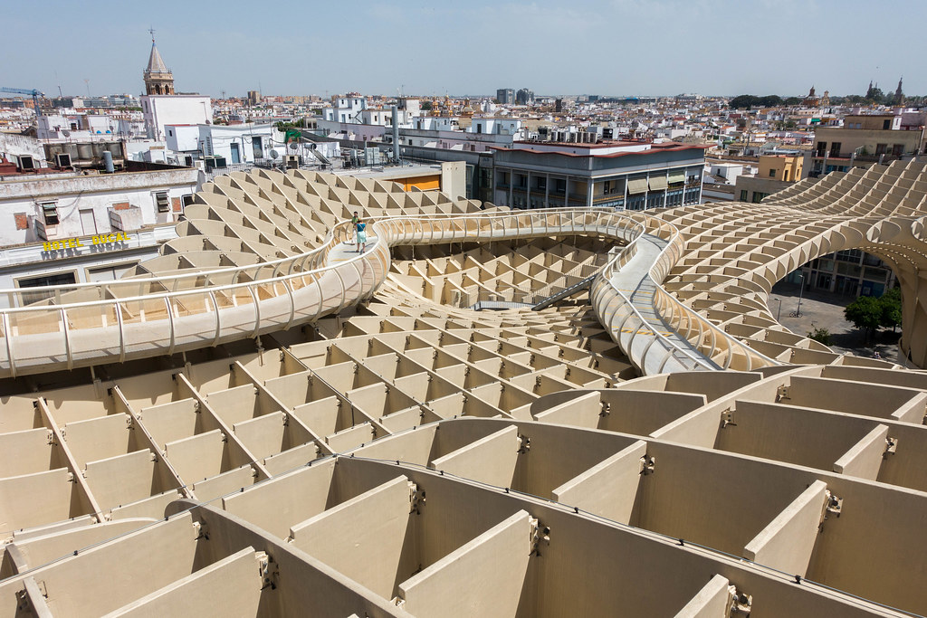 Seville-07439-2
