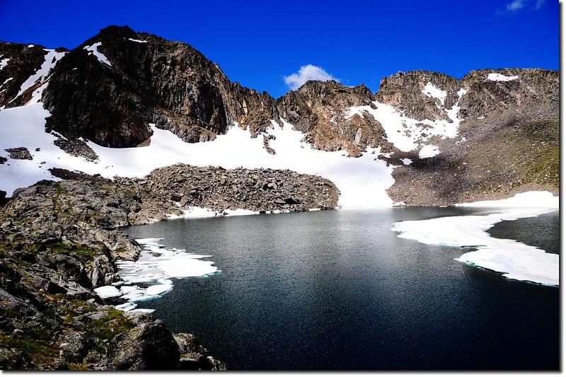 Lake Dorothy (7)