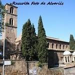 1800 ca 2008 S. Agnese c - https://www.flickr.com/people/35155107@N08/