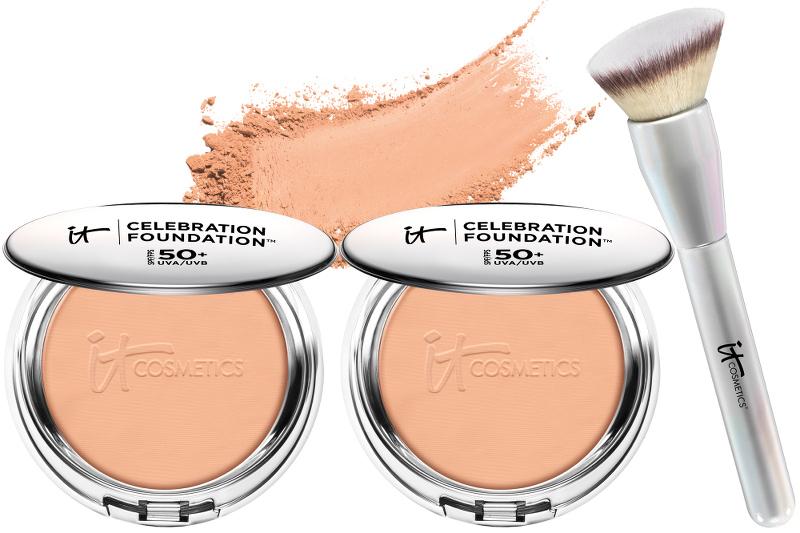 it-cosmetics-celebration-foundation-tan-skin