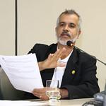 sex, 28/07/2017 - 14:54 - Vereador: Catatau da Itatiaia Local: Plenário Helvécio Arantes Data: 28-07-2017Foto: Abraão Bruck - CMBH