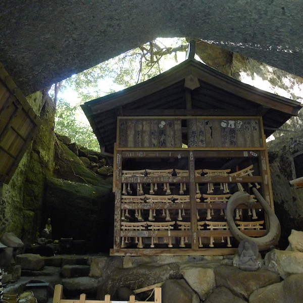 105-Kamakura