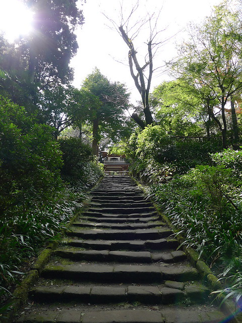 097-Kamakura