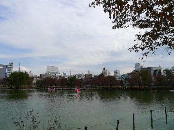 407-Tokyo