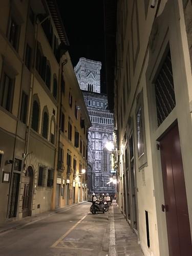 Florence IMG_4479