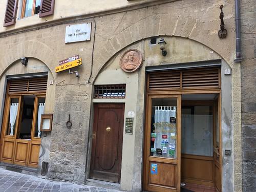 Florence IMG_4416