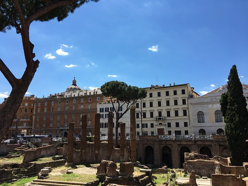 Rome, Italy IMG_4724
