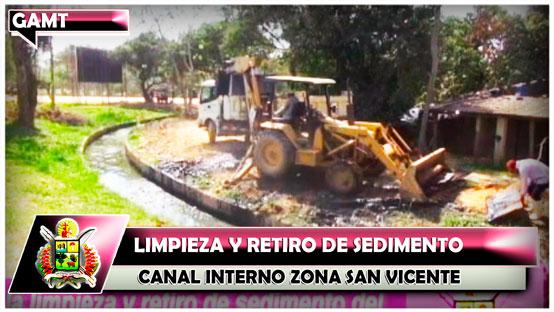 limpieza-y-retiro-de-sedimento-canal-interno-zona-san-vicente