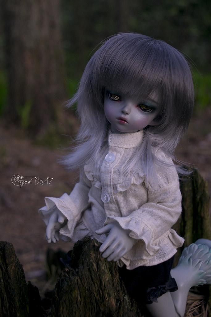 170526 Turpentine 01