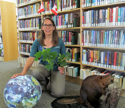 Our_Nature_Our_Canada_Library_Program
