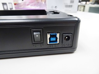 開關、USB、電源