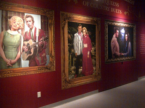 Nashville Country Music Hall of Fame-20170723-05856