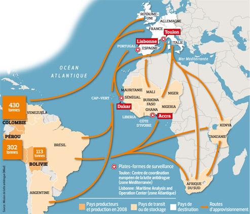 Le mystère de l'avion Nigérian  36103442182_6747ce3551_o