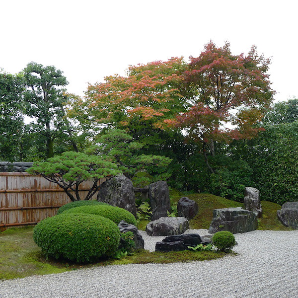 174-Kyoto