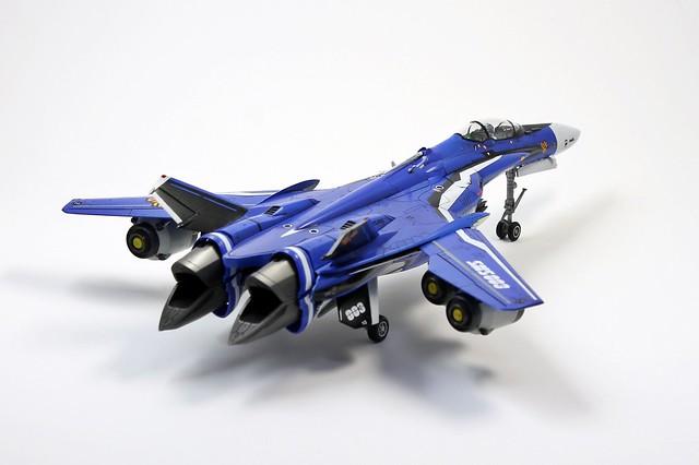 VF-25G-C
