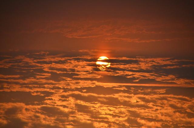 Sonnenzauber - Magic sun