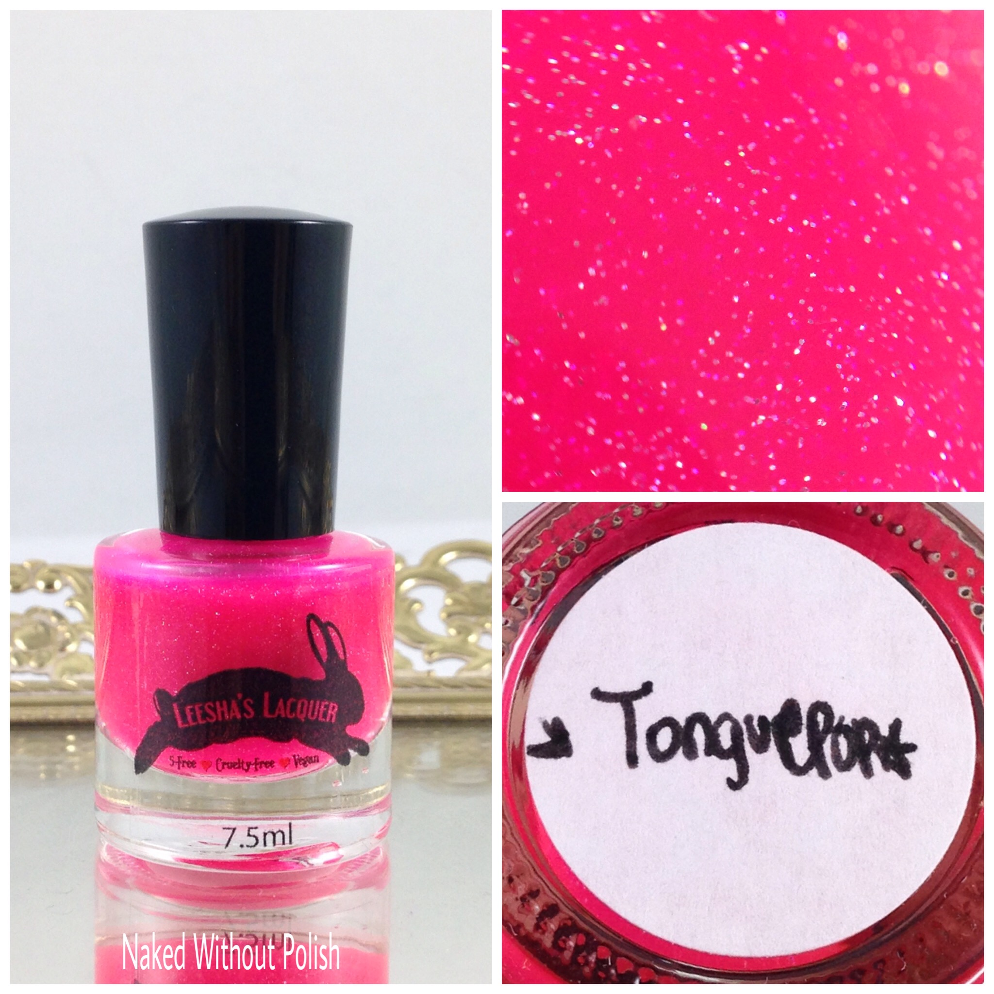 Leeshas-Lacquer-Tongue-Pop-1