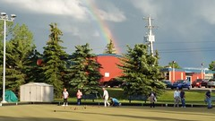 """Summer of Bowls"" Photo Competition"