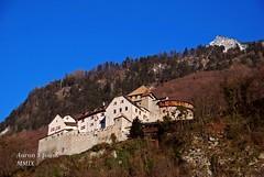 Liechtenstein - 014