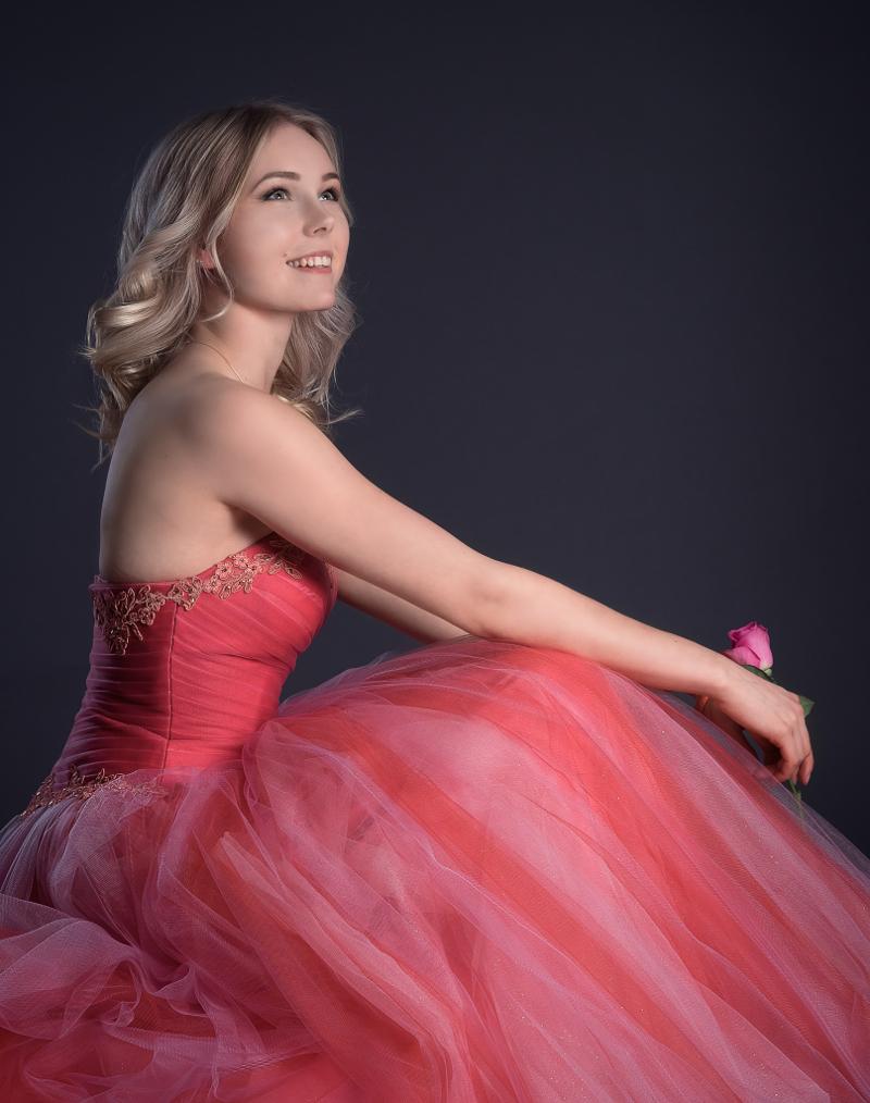 prinsessa1
