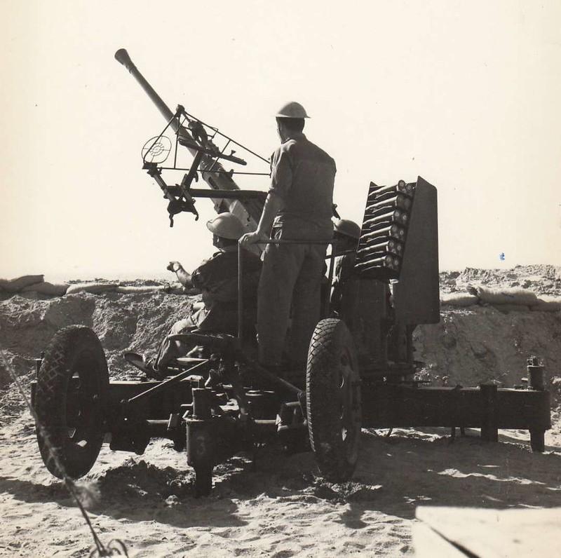 40mm-Bofors-1967-ebi-1