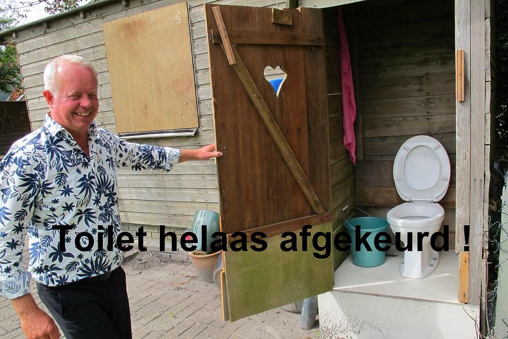MakkumPraemke-toilet