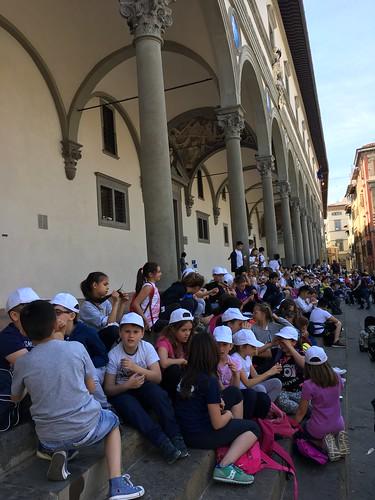 Florence IMG_4274