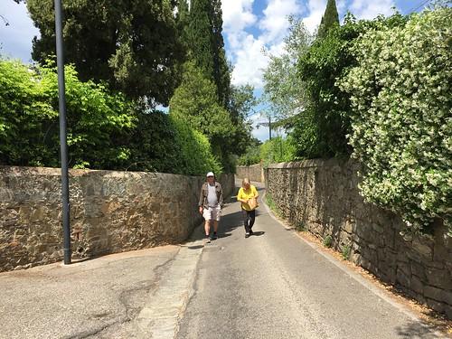 Florence IMG_4634