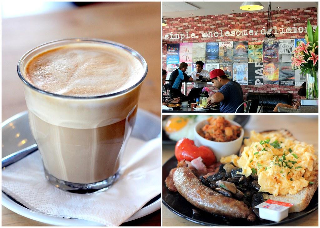 sapore-espresso-bar-cafe-coffee-and-brunch