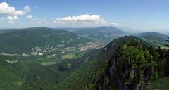 Mont Tendre_04