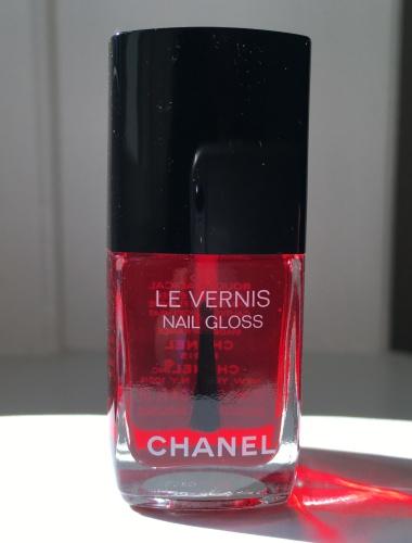 nail gloss530_zpslwoltwis