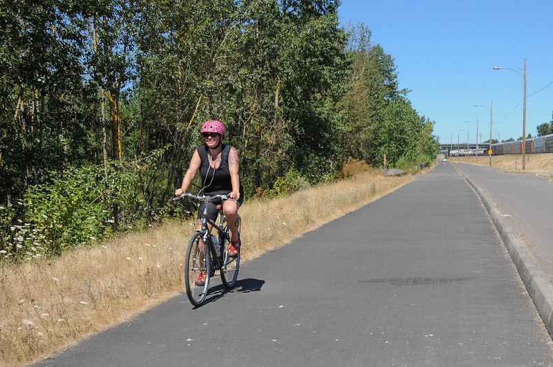Ride from NoPo to Kelley Point Park-29.jpg