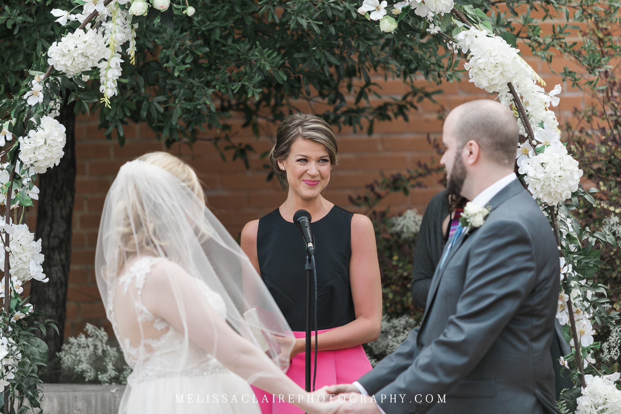 809_at_vickery_wedding_0020
