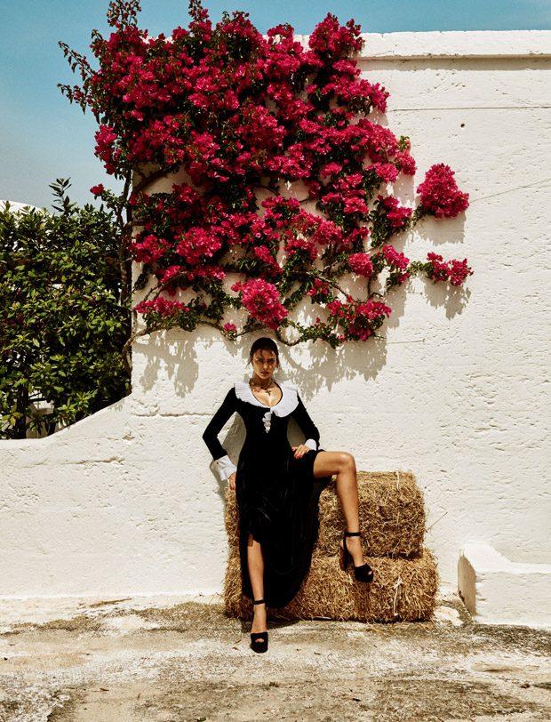 Irina-Shayk-Vogue-Japan-Giampaolo-Sgura-11-620x812