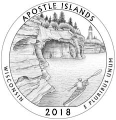 2018-atb-quarters-apostle-islands-wisconsin-line-art