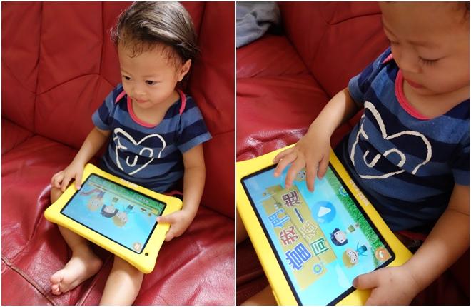KIZPAD 兒童教育平板 (6).jpg