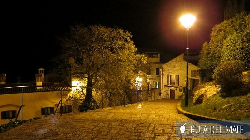 Peninsula Istria Croacia 12