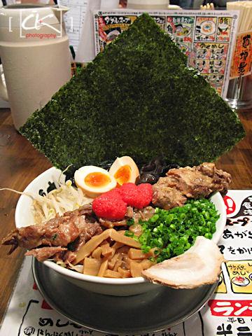 Japan_0724