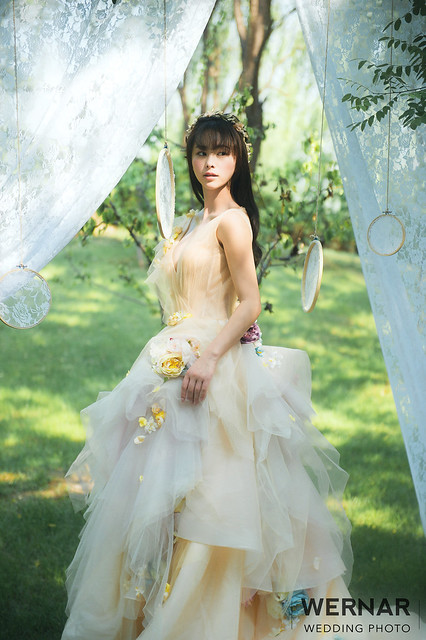 森系婚紗,森系新娘,森林婚紗,婚紗攝影,台中婚紗,桃園婚紗,婚紗推薦,自主婚紗,拍婚紗,婚紗照